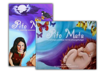 Pito Mata Full Set